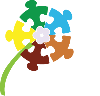 Blooming with Autism